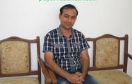 تبریک به آقای دکتر مرتضی اسماعیلی از اعضای سابق هیات امنا ی دانشگاه