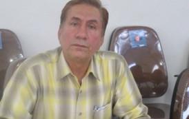 پيوستگي فرهنگي اوز و هندوستان به قلم احمد خضری