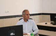 بررسی علل ناکامی در استمرار انجمن نسل پویای پارس اوز