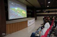 روز ملی سینما و بهانه ای برای حمایت از تنها سینمای شهر