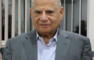 بانی دانشگاه: حضور دکتر محمدمهدی طهرانچی در دانشگاه آزاد اسلامی اوز برگ زرینی را در تاریخ جنوب فارس رقم زده است