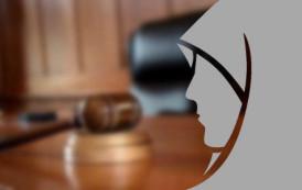 زنان بر «کرسي» قضاوت به قلم فاطمه قاسمی