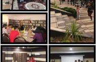 دانشگاه آزاد اسلامی اوز در سالی که گذشت و چشم انداز آن در سال