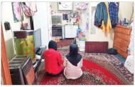 سوالاتی درباره ضعف قوانین حمایتی در ماجرای تکاندهنده 2 دهه آزار یک مرد نسبت به دختران و 4 همسرش