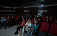 نمایش فیلم سینمایی متری شیش و نیم سینما فردوسی را از رکود در آورد