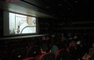 حرکت منسجم فعالان فرهنگی-اجتماعی و اجرایی در حمایت از سینما فردوسی، تنها سینمای بخش اوز