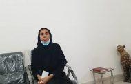 رئیس دامپزشکی شهرستان اوز: چگونگی کشتار دام به مناسبت عید قربان را اعلام کرد