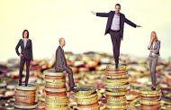 ۱۰ مرد که با کرونا ثروتمندتر شدند