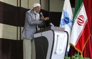 امام جمعه موقت اوز: حفظ انقلاب اسلامی با رعایت تقوای الهی(به نقل از آنا)