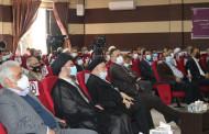 23 بهمن 99 روز بیادماندنی از حضور اندیشمندان و دانشمندان در تاریخ شهرستان اوز به ثبت رسید