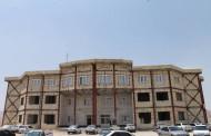 دانشگاه آزاد اسلامی مرکز اوز شش سال قبل در چنین روزی و در نکوداشت 22 اسفند 93