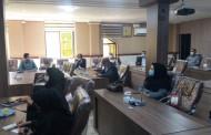 رئیس شبکه بهداشت و درمان شهرستان اوز: برای راه اندازی مرکز MMT نیازمند مکان هستیم.