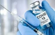 دستورالعمل تزریق واکسن کووید در بیماران با سابقه مصرف داروهای ایمونوساپرسیو، سابقه حساسیت دارویی، بعد از ابتلا به کووید