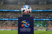 درآمد نمایندگان ایران در لیگ قهرمانان آسیا مشخص شد
