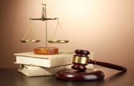 نکات مهم حقوقی هنگام خرید ملک