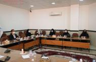 در دانشگاه آزاد اسلامی اوز گفته شد: شورای اسلامی منتخب اوز بر لزوم هم پوشانیبرای توسعه به ویژه آموزش متعهد است