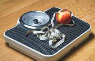 بهترین روش برای کاهش وزن و چربی کدام است؟