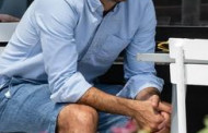زندگی لوکس پسر اشرف غنی در پایتخت آمریکا (+عکس)