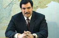 محمد نجیبالله؛ کابوس اعدام یک رییس جمهوری دیگر در کابل به قلم مهرداد خدیر
