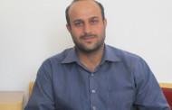 راه مربط گامی مشارکتی در راستای نزدیکی اوز به شاهراه اصلی به قلم محمود محبی