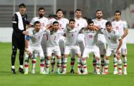 بازی امشب تیم ملی فوتبال ایران در رویارویی با عراق و منافع حاصل از حضور ایران در جام جهانی قطر