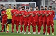 دلبری به سبک تیم ملی ایران!