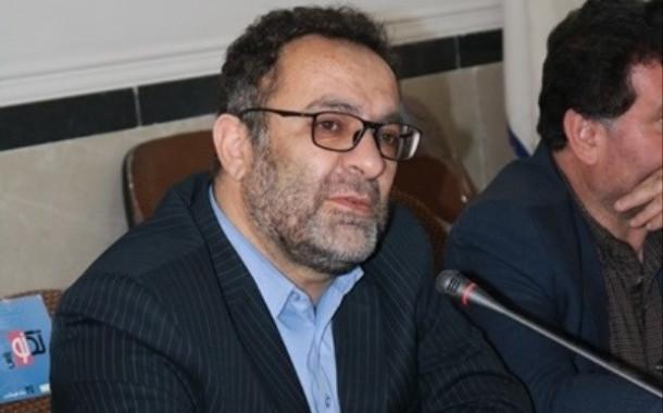 دکتر محمدکاظم کاوه پیشقدم به عنوان رئیس هیئت بدوی سازمان مرکزی دانشگاه آزاد اسلامی منصوب شد