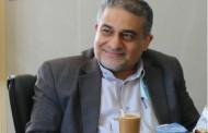 به بهانه انتصاب مدیر کل جدید روابط عمومی دانشگاه آزاد اسلامی استان فارس