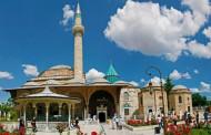 هشتم مهر ؛ روز مولانا/ فراتر از مرزهای جغرافیایی به قلم مهرداد خدیر