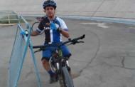 روایت دوچرخهسوار معلولی که به مسابقات انتخابی تیم ملی دعوت شد