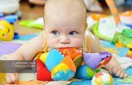 اسباب بازی کودکان خطرناک است؟