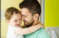 جايگاه پدر در آموزش فرزندان به قلم عبداله وحدانی
