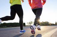 ورزش؛ سرمايه اول زندگي به قلم خالده اسماعیلی