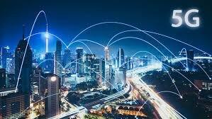 کدام کشورها در برقراری شبکه ۵G پیشتازند؟