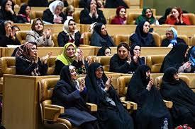 آمار انتصاب مدیران زن در استانها/ بوشهر و گیلان در صدر/ قم آخر است