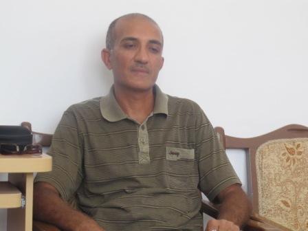 اعضای شورای شهر بعد از پايان دوره فعالیت به قلم سعید هنری
