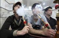 سازمان بهداشت جهانی: ایران 15 سال آینده جزو سه کشور پرمصرف دخانیات خواهد بود