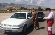 شورای تامین شهرستان اوز: در صورت عدم رعایت خودروها به مدت یک ماه متوقف می شوند