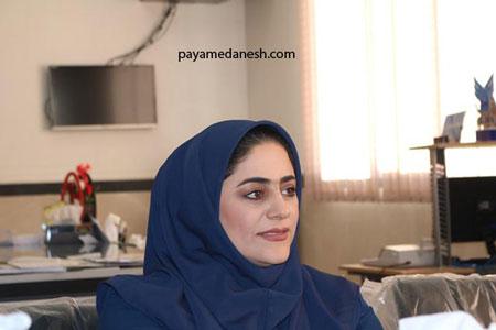 پیام تبریک رئیس فرهنگ و ارشاد اسلامی به مناسبت روز سینما