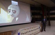 راهاندازی مدرسه مهارتی انیمیشن در دستور کار دانشگاه آزاد اسلامی اِوَز/ مزیتهای کاکتوس علوفهای را بشناسید