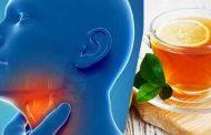 با مصرف این معجون خوشمزه سیستم ایمنی بدن را تقویت ببخشید