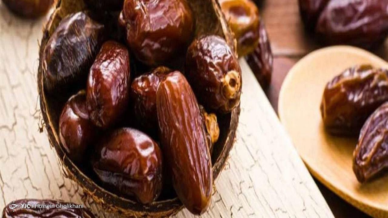 تقویت حافظه با مصرف میوه ای پر خواص در ماه رمضان