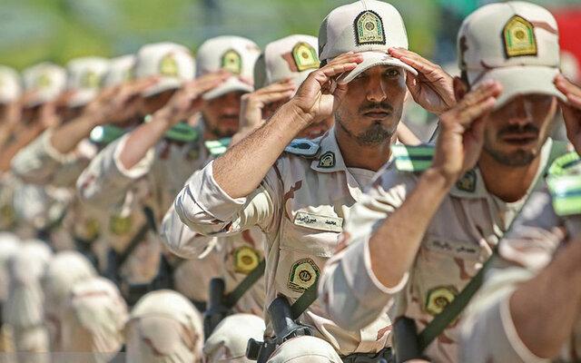 آغاز ثبت نام متقاضیان امریه سربازی در وزارت علوم