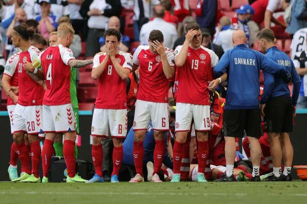 شب شوک و شگفتی در فوتبال اروپا