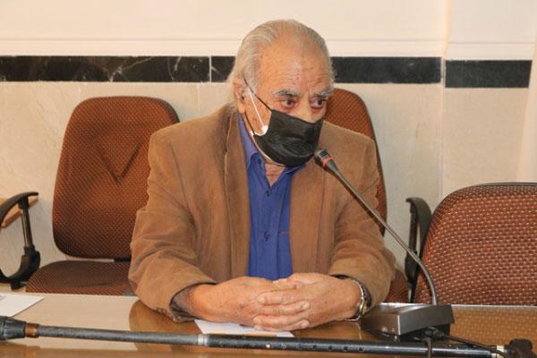 سخنی با اعضای شورای اسلامی شهر اوز به قلم محمدصدیق پیرزاد