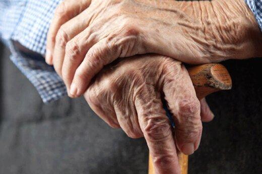 آلزایمر خیلی زودتر از آنچه فکر میکنیم، آغاز میشود