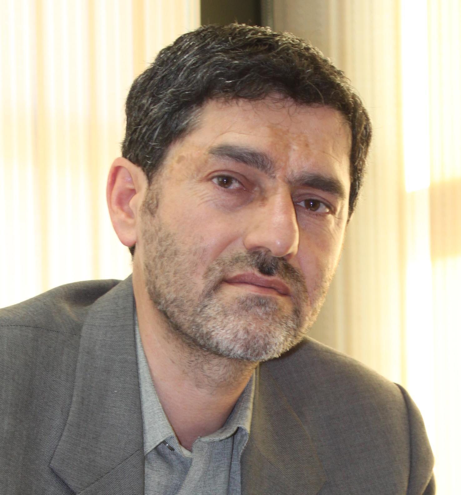 رای اعتماد هیئت وزیران به محمدهادی ایمانیه برای تصدی استانداری استان فارس