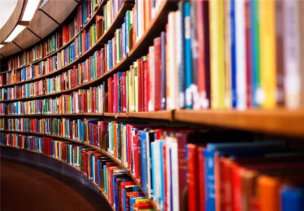 گرانیکاغذ، تیراژ کتاب را به 300 نسخه رسانده است